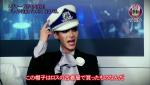 09.02.2011 Fuji TV - Sakigake! Music Ranking Eight 64936d141547098
