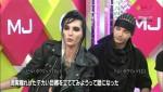NHK Music Japan Overseas - Février 2011 5aa3ba166550957