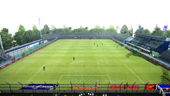 [PES 11 y 12] Stadiums by Luks_carp - Página 3 Ca10ac188527652