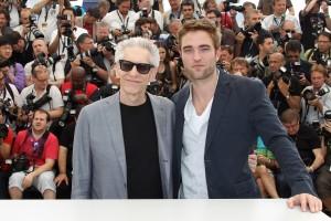 Cannes 2012 A9cf5d192078470