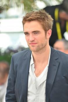 Cannes 2012 23075b192105721
