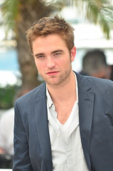 Cannes 2012 3f1203192105692