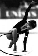 Oksana Skaldina - Page 8 55e063192189197