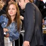 Robert Pattinson à l'avant première de Cosmopolis - Berlin - 31.05.2012 ( Photos HQ 01) A3a0be193265181