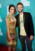 MTV Movie Awards 2012 24c958193908194