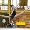 Daria Kondakova - Page 6 0d60c083974381