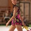 Daria Kondakova - Page 6 42584683972854