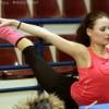 Ulyana trofimova - Page 2 Ccad3085095296