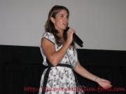 Nikki Reed - Imagenes/Videos de Paparazzi / Estudio/ Eventos etc. - Página 10 2c36a987233091