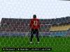 [PES6]Estadio de Boca para el Clasico Huracan - San Lorenzo 3dc00390147645