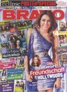 [Scans/Allemagne/Août 2010]- BRAVO #33/2010   Eacc1e92560429
