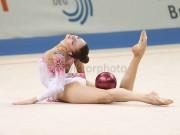 championnats d'Europe 2010 - Page 15 948a9393647948