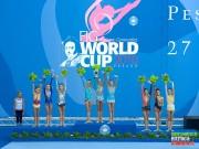 WC Pesaro 2010 3f2bf394962695