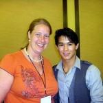 Comic Con 2010 - Página 2 3e1c8e95021527