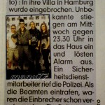 [Scans/Allemagne/Septembre 2010] Bild Zeitung (03.09.2010) B5ed7396356719