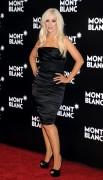 [Fotos+Videos] Christina Aguilera en Montblanc Event - NY 2010! (Imagine) - Página 2 14411997548929
