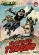 """""""El Capitán Trueno y el Santo Grial"""" (2011) 8ce4c997573421"""