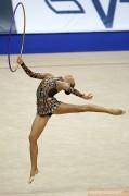 Championnats du Monde 2010 - Moscou - Page 6 37ab2a98701538