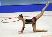 Championnats du Monde 2010 - Moscou - Page 6 8b697f98701241