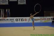 Aliya Garaeva - Page 6 B3ca7d110446309