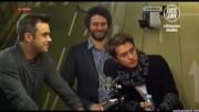 Take That à la radio DJ Italie 23/11-2010 30a3f7110833351