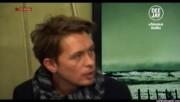 Take That à la radio DJ Italie 23/11-2010 5c23bc110833687