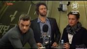 Take That à la radio DJ Italie 23/11-2010 C6d7b3110832780