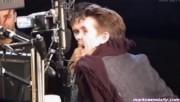 Take That à BBC Radio 1 Londres 27/10/2010 - Page 2 4a8e58110849605