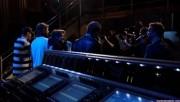 BBC radio 1 LIVE LOUNGE le 22/11 36114e110962082