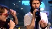 BBC radio 1 LIVE LOUNGE le 22/11 3ae07c110962222