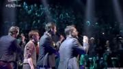 Take That à Amsterdam - 26-11-2010 55c06e110963785