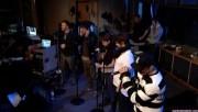 BBC radio 1 LIVE LOUNGE le 22/11 6a215e110961802