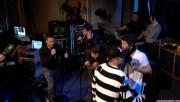 BBC radio 1 LIVE LOUNGE le 22/11 Ffca09110962430