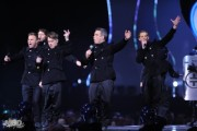 Take That au Brits Awards 14 et 15-02-2011 7d0515119744846