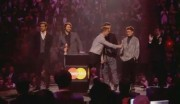 Take That au Brits Awards 14 et 15-02-2011 94b902119740855