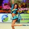 Ulyana trofimova - Page 2 F059ac85095359