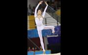 JOJ (Jeux Olympique de la Jeunesse) 2010 - Page 3 79722d94555153