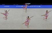 JOJ (Jeux Olympique de la Jeunesse) 2010 - Page 3 Ed7b2794558333