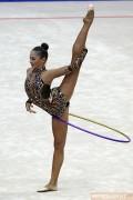 Championnats du Monde 2010 - Moscou - Page 6 67c74298701498