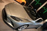 Photo Mondial Automobile de Paris 11bd49102389951