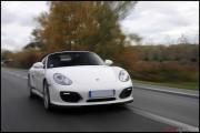 [Shooting] Porsche Boxster Spyder 0b4d26104902035