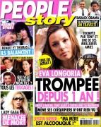 Revue de presse au 04.12.2010 (France) 2fa750109351190