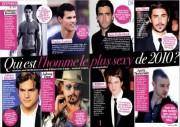 Revue de presse au 04.12.2010 (France) 67b0f4109351193
