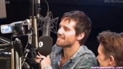 Take That à BBC Radio 1 Londres 27/10/2010 - Page 2 19e7c5110849340