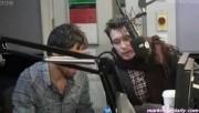 Take That à BBC Radio 1 Londres 27/10/2010 - Page 2 1d2cc6110849190