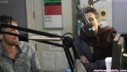 Take That à BBC Radio 1 Londres 27/10/2010 - Page 2 4feb51110849400