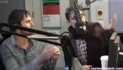 Take That à BBC Radio 1 Londres 27/10/2010 - Page 2 C97a0e110849117