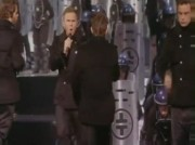 Take That au Brits Awards 14 et 15-02-2011 Af7119119744342