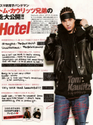 [Scans/Japon/Février 2011] Gossip n°2/11 52b0fd120085350