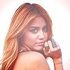 Miley Cyrus avatars D542c3120108068